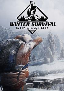 Winter Survival Simulator Механики