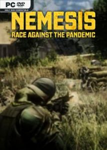 Nemesis: Race Against The Pandemic